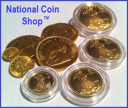 We Buy Coin Collections In Indy Indianapolis Carmel